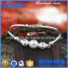 安い卸し売り純銀製の腕輪の宝石類