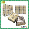 Papierkleid-verpackenEinkaufstasche, fördernder Beutel