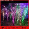 Zeichenkette-Leuchte-Reis-Leuchte-Weihnachtsleuchte LED-RGB