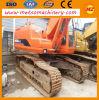 Excavatrice utilisée de chenille de Doosan (DH220LC-7)