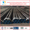 API 5L Round Seamless Steel Pipe