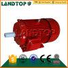 Moteur à pompe électrique à eau à 3 phases de 6,5 kW