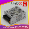 35W 24V Ceritified Mini Single Output Switching Power Supply