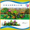 遊園地(A-15280)のための中国の製造の安い屋外の運動場