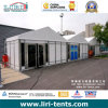 Hot Sale를 위한 10 x 20m Events Wedding Party Tent 200 Epople Tent