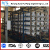 Industrielles RO-umgekehrte Osmose-Wasser-System
