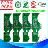 PWB PCBA Board para Walkie Talkie Device