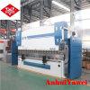 Buigende Machine 4 van Delem Da52s Da56s Da66t D58t Da60t Da69t CNC van de Rem van de Pers van China Anhui Yawei Hydraulische CNC van de As de Hydraulische ElektroRem van de Pers