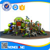 2015 Plastic Playground voor Kids (yl-C111)