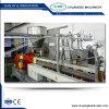 Externer Faser-Einleitung Lft-G Produktionszweig