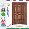 안전 문/강철 나무로 되는 기갑 문/MDF 문 (BN-AMB119Z)