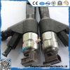 Injecteur automatique de Crdi de gicleur de Moto de reconstruction courante de longeron d'Erikc