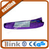 100%Polyester Roundsling for Lifting to as 4497