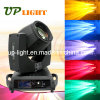 Luz principal movente do feixe do disco 200W Sharpy 5r do DJ