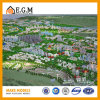지역 Planning Models 또는 Building Model/Real Estate Model/Project Building Model