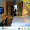 중국 호텔 침실 현대 가구