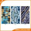 Azulejo de cerámica decorativo de la pared de la cocina del cuarto de baño del material de construcción 3045