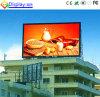 Publicidad de LED Sign LED Billboard con 640X640m m Panel