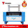 Laser Engraving Cutting Machine da vendere