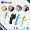 Mono Stereo Mini Wireless Bluetooth Headset Earphone Headphone per Phone
