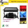 36PCS LED Single Project PAR Light van Stage Lighting (hl-024)