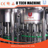 De automatische Bottellijn van het Water van de Fles van het Huisdier/het Vullen Machine