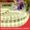 24VDC 60 LEDs 12W/M SMD 5630 IP20 Flexible LED Stripe
