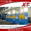 Machine de presse pour le carton/presse pour la presse de empaquetage d'usine pour des plastiques