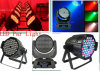 3W Hight Bright LED PAR Light for Stage Decoration