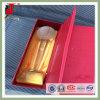 Trofeo cristalino del voleibol con el conjunto del regalo (JD-CT-303)