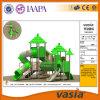 Vasia ASTM anerkanntes Spiel-Standardsystems-im Freienspielplatz-Gerät (VS2-160322-29)