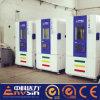 600L Laborversuch-Teildienst-konstante Temperatur-Feuchtigkeits-Raum