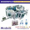 Оборудование польностью автоматической воды в бутылках поставкы заполняя