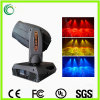 350W 17r Stage Moving Head Beam Light