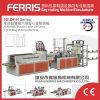 Fr-Df-1200 seis linhas saco automático cheio que faz a máquina