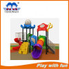 Im FreienChildren Playground Equipment für Sale Txd16-Hod008