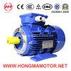 алюминиевый трехфазный асинхронный электрический двигатель 132m-8-3 высокой эффективности индукции 1hma