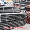 Duktile Eisen-Rohre der Kategorien-C40