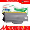 Tn 360 Cartucho de toner compatible para Brother 2140 / 2150N / 2170n / 2170W / 7030/7040