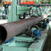 OilおよびGas PipelineのためのAPI 5L LSAW Steel Pipe