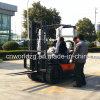 Welt Brand 3ton Duplex Mast Forklift