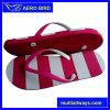 Pistone delle calzature di caduta di vibrazione di EVA di modo per le donne