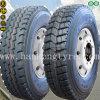 Helles Truck Tire und Radial Bus Tire mit ECE Certificte