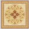 Mischung Design Crystal Tile für Wall Decoration1200*1200