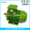 Ye3 4kw Three-Phase Asynchronous Eichhörnchen-Cage Cast Iron Induction Electric Motor