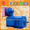 Alta eficiencia del motor de ahorro de energía DC para uso industrial