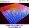 P10.4 impermeable Dance Floor video a todo color