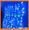 10m 100 LEDs 6W 220V L00 LEDs Christmas Light