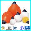 Het Drijvende Stootkussen van de Reeks van pvc F van Polyvinyl Chloride