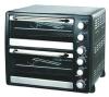 Горячая новая печь пиццы типа 20L электрическая (SB-ETR20)